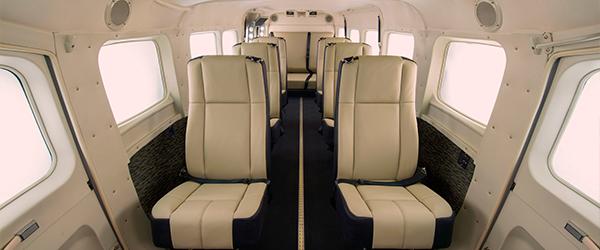Caravan1-600x250