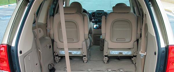 Caravan2-600x250