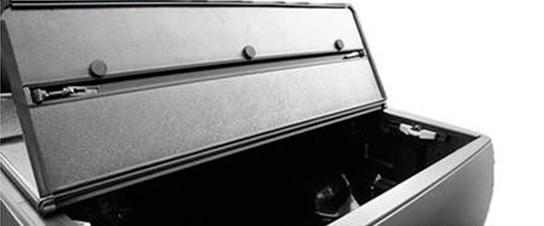 Ute1-600x250
