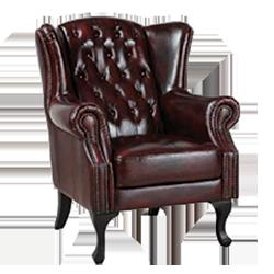 upholstery250x250