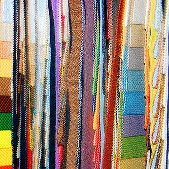 fabric500x333-2